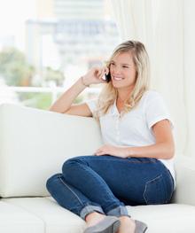 1-Phone-Call