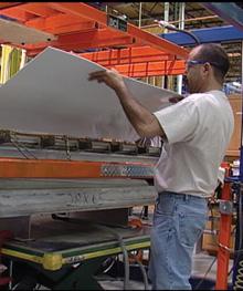 3-Manufacturing