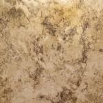 Stone Finishes - White