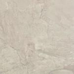Marble Finishes - Rosa Slate